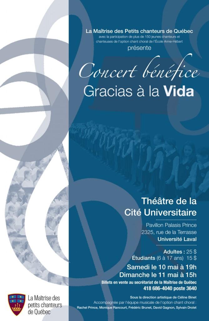 aff_matrise_concert2014